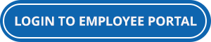 Login to Employee Portal