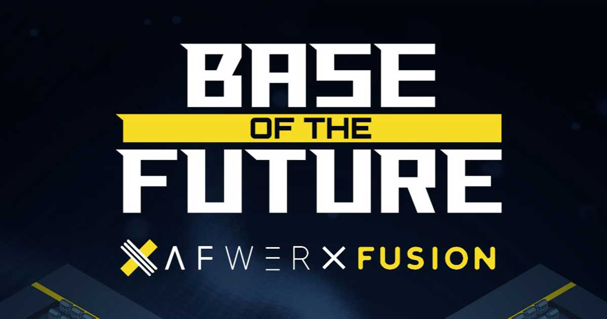 AFWERX Announces Adelos Inc. Among Top Selected Teams Across the Globe Vying to Build the Base of the Future